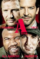 A-Team,_The