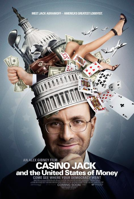 Casino_Jack_&_The_United_States_of_Money-spb4711920