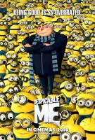 Despicable_Me