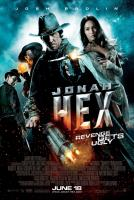 Jonah_Hex