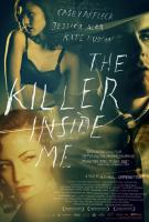 Killer_Inside_Me,_The