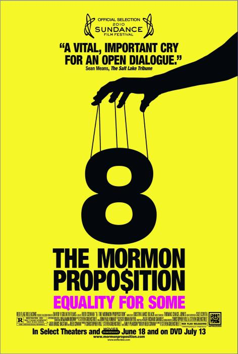 8:_The_Mormon_Proposition-spb4684663
