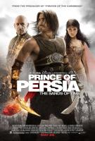 Prince_of_Persia:_The_Sands_of_Time