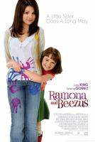 Ramona_and_Beezus
