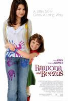 Ramona_and_Beezus