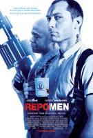 Repo_Men