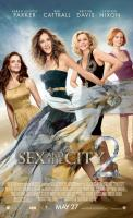 Sex_and_the_City_2