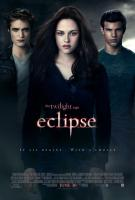 Twilight_Saga:_Eclipse,_The