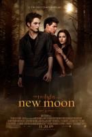 Twilight_Saga:_New_Moon,_The