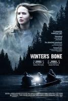 Winter's_Bone