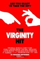 Virginity_Hit,_The