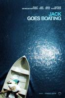 Jack_Goes_Boating