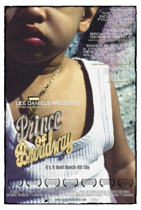 Prince_of_Broadway-spb4689270