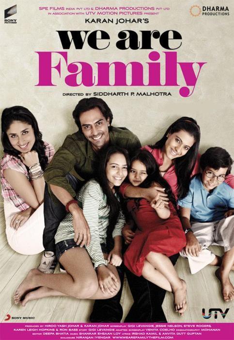 We_Are_Family-spb5106819