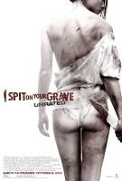 I_Spit_on_Your_Grave-spb4692143