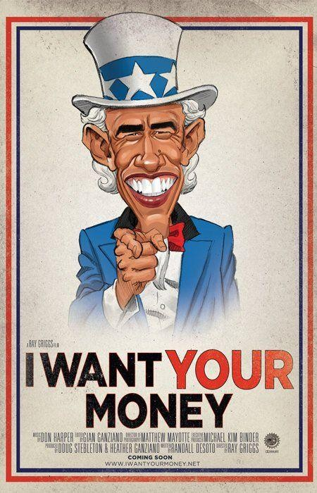 I_Want_Your_Money-spb5104774