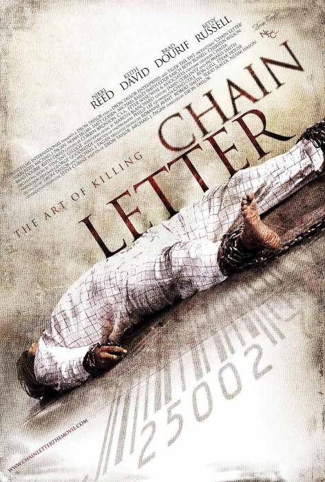 Chain_Letter