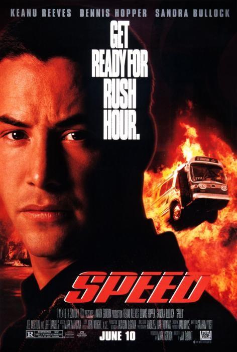 Speed-spb4674268
