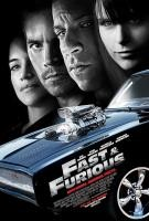 Fast_and_the_Furious_4,_The