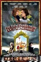 Imaginarium_of_Dr._Parnassus,_The