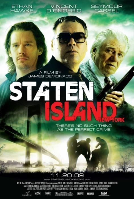 Staten_Island-spb4736437