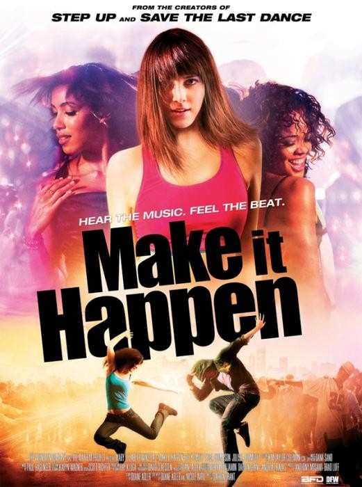 Make_It_Happen-spb4797711