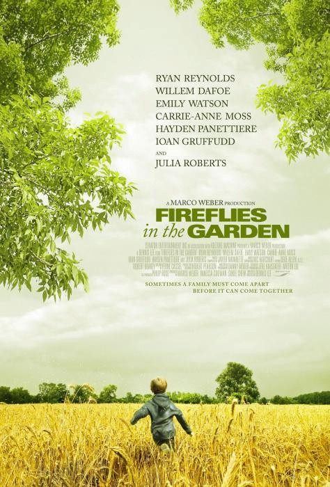 Fireflies_in_the_Garden