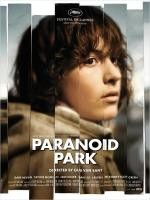 Paranoid_Park