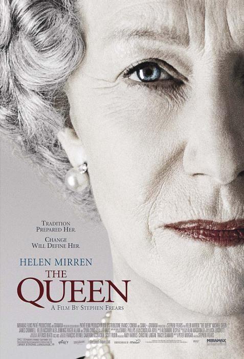 Queen,_The