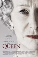 Queen,_The
