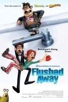 Flushed_Away