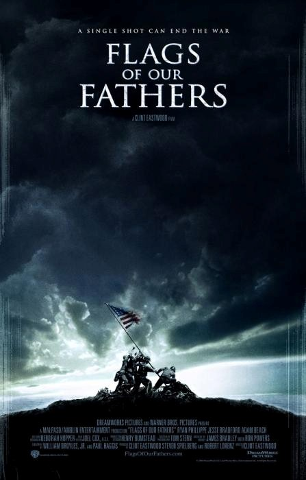 Flags_of_Our_Fathers