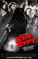 Sin_City