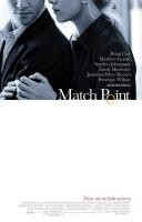 Match_Point