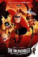 Incredibles,_The