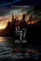 Harry_Potter_and_the_Deathly_Hallows:_Part_I