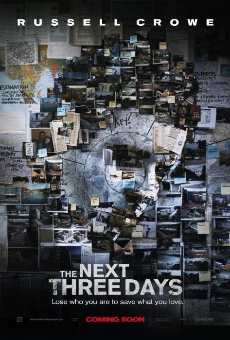 Next_Three_Days,_The