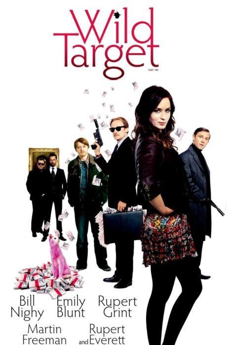 Wild_Target