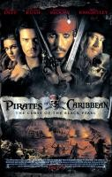 Pirates_of_the_Caribbean:_The_Curse_of_the_Black_Pearl