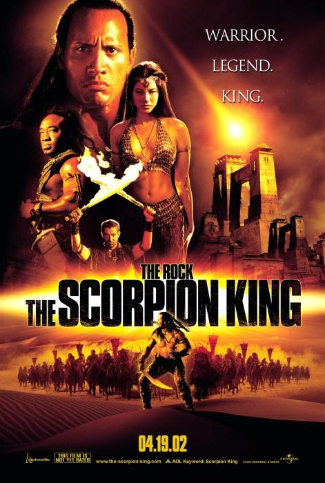 Scorpion_King,_The