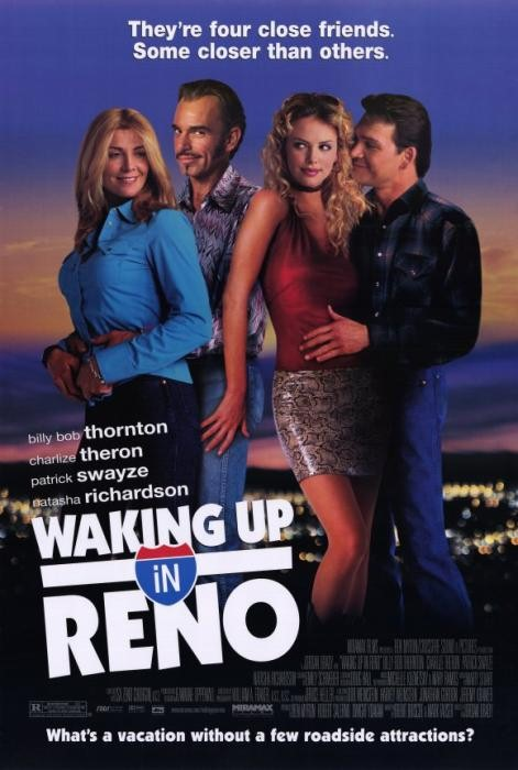 Waking_Up_In_Reno