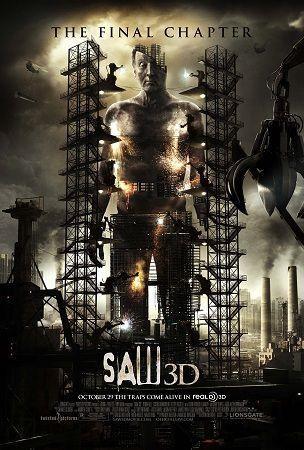Saw_VII