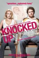 Knocked_Up