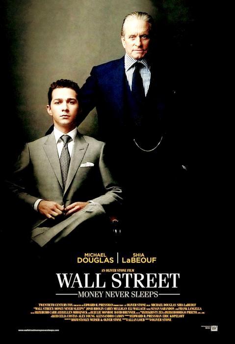 Wall_Street:_Money_Never_Sleeps