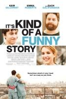 It's_Kind_of_a_Funny_Story