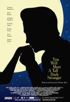 You_Will_Meet_a_Tall_Dark_Stranger