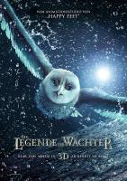 Legend_of_the_Guardians:_The_Owls_of_Ga'Hoole