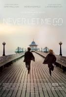 Never_Let_Me_Go