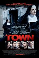 Town,_The