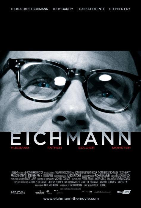 Eichmann-spb4693780